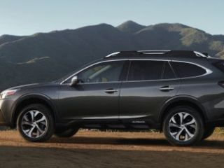 Redesigned 2020 Subaru Outback Priced 300 More Than 2019 Model Subaru Outback Subaru Outback