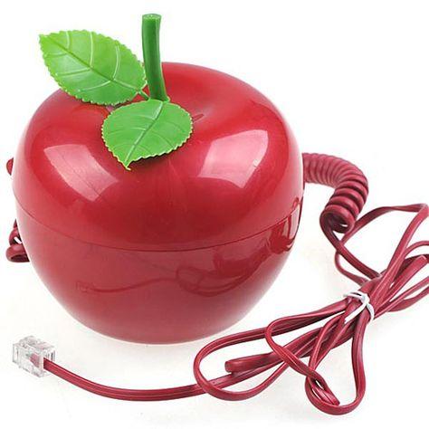 Apple #phone