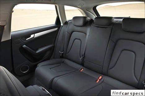 Very Good Lorena V 04 08 2018 Performance Audi A4 A4 Allroad B8 8k 3 0 Tdi V6 240 Hp Quattro Dpf Diesel 2010 2 Audi A4 Audi V Engine