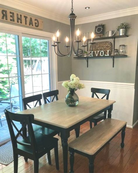 Light Fixtures Dining Room Simple Step