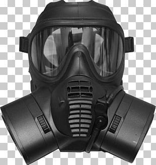 Gas Mask Png Clipart Abstract Backgroundmask Antivirus Art Carnival Mask Clip Art Free Png Download Gas Mask Png Free Png Downloads