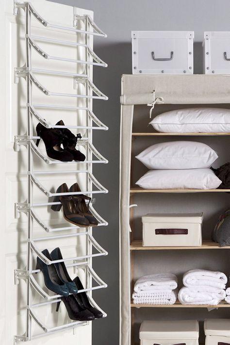 58 bästa bilderna på Lägenhet | Inredning, Hem inredning