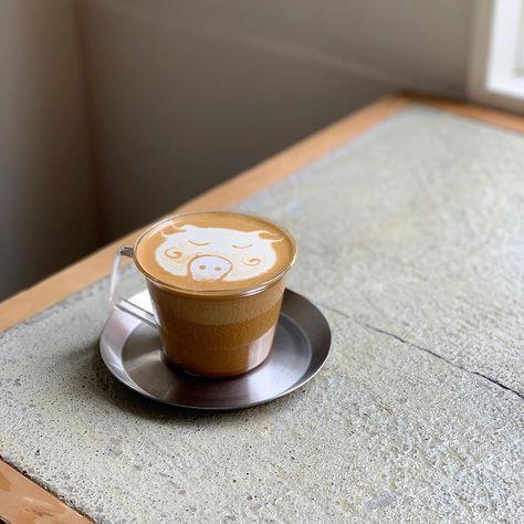 ㅤ ㅤ ホットが恋しくなる ㅤ ㅤ Almondhostelandcafe アーモンドホステルアンドカフェ 代々木カフェ 代々木上原カフェ ㅤ ㅤ カフェ カフェ巡り コーヒースタンド コーヒースタンド巡り コーヒーのある暮らし お洒落 おしゃれ おしゃれさ 代々木 カフェ