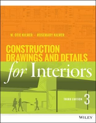 Pdf Download Construction Drawings And Details For Interiors By W