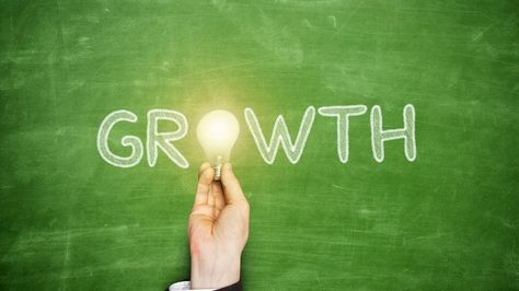 20 Tips from a Church That is Exploding with Growth