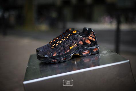 5d1d48b3e9 Nike-tns-plus-orange-black-ultra-airmax-air-max
