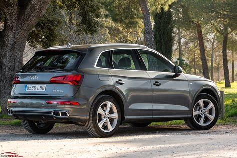 84 Audi Ideas In 2021 Audi Audi Cars Audi A5