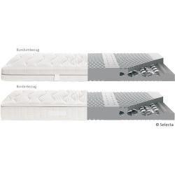 Reduced cold foam mattresses -  Selecta cold foam mattress St6 with TorsioFlex system SelectaSelecta  - #cold #foam #mattresses #reduced #tattoocrafts #tattooforwomen #tattooquotes #thightattoo