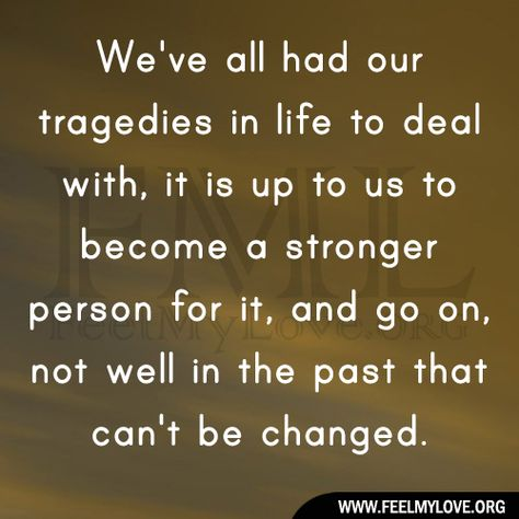 Quotes About Family Problems   Meaning of Quotes On Dealing ...