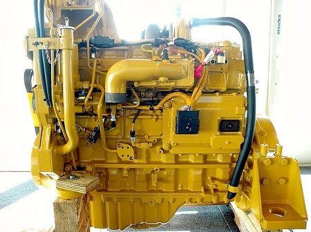 Instant Pdf Download Caterpillar 3126b Engine D6n Crawler Tractor Service Repair Manual Repair Manuals Engineering Repair