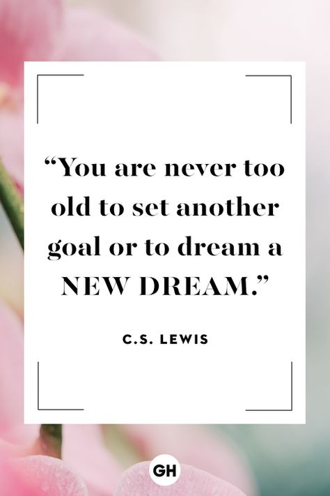 50 Short Inspirational Quotes We Love