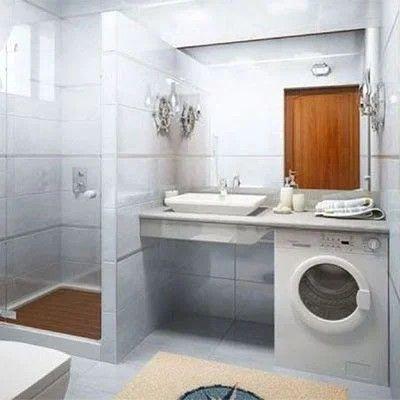 36+ Budget salle de bain 6m2 ideas in 2021