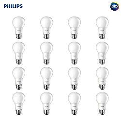 Led Vs Cfl Vs Incandescent Vs Fluorescent Which Shines Cleanest Light Bulb Led Night Light Bulb