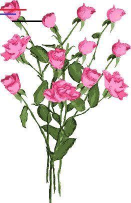 29 Gambar Animasi Bergerak Bunga Indah Bunga Mawar Gif Gambar Animasi Animasi Bergerak 100 Download 41 Wallpap In 2020 Flower Images Hydrangea Picture Flowers Gif