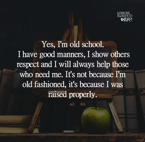 Lessons Learned in Life | Quote of the Day | Page 5