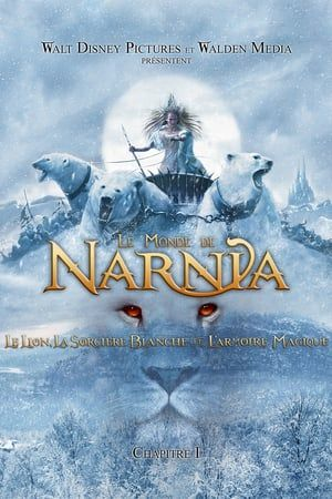 Vodlocker 123 1080p Watch The Chronicles Of Narnia The Lion The Witch And The Wardrobe 2005 Online Fr Narnia Chronicles Of Narnia Streaming Movies Online
