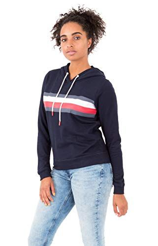 Tommy Hilfiger Womens Clothing Buy Tommy Hilfiger Womens