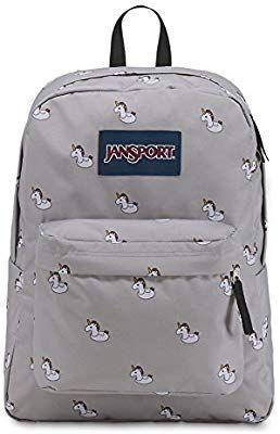 Jansport Kids Backpack