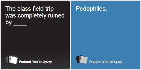 15 Cards Against Humanity Ideas Cards Against Humanity Cards Against Humanity Funny Funniest Cards Against Humanity