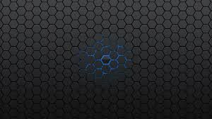 Image Result For Matte Black Honeycomb Background Graphic Design Projects Background Wallpaper