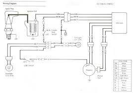 kawasaki vulcan 800 wiring diagram - google search | kawasaki vulcan 800, kawasaki  vulcan, vulcan  pinterest