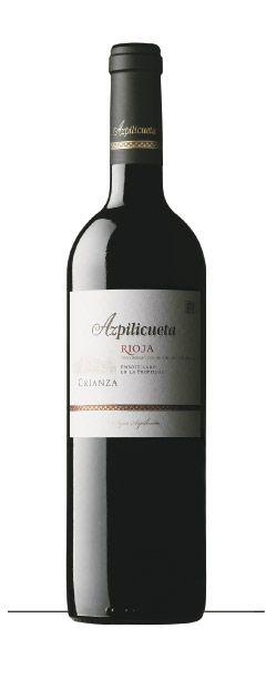 43 Wine Ideas Wine Wines Wine Bottle