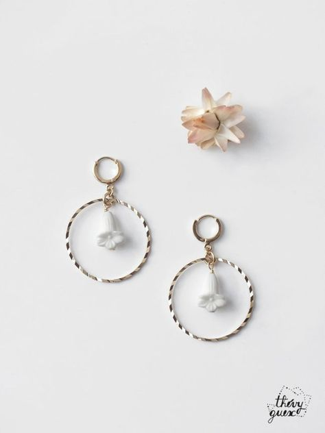 1 Paire Femme Fashion Bijou gouttes cristal Ear Stud Dangle Boucles d/'oreilles Bijoux