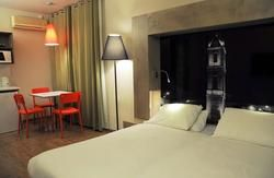 Ben Yehuda Apartments In Tel Aviv Israel Book Budget Hotels With Hostelworld 240 Travel Pinterest And