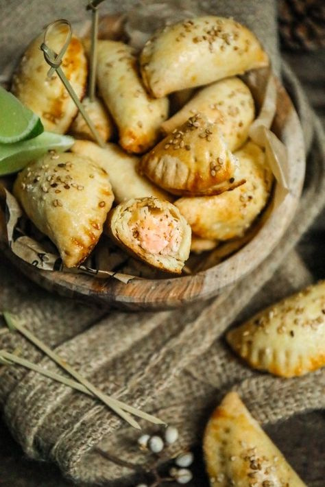 Epingle Par Rachel Pais Sur Apero En 2020 Saumon Et Fromage