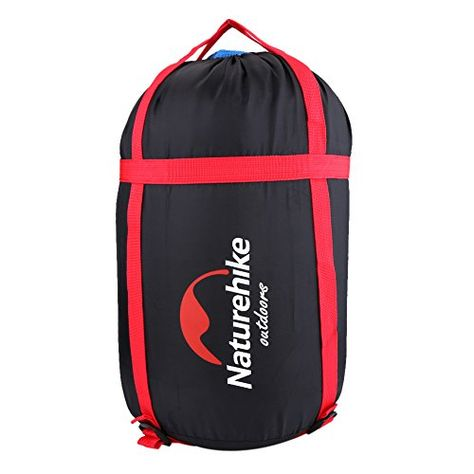 Compression Sack Outdoor Muiti-Function Tent Bag Waterproof Storage Bag for C&ing Pinic Hiking  PREMIUM MATERIAL Compression Bag is made of premium ...  sc 1 st  Pinterest & Compression Sack Outdoor Muiti-Function Tent Bag Waterproof Storage ...