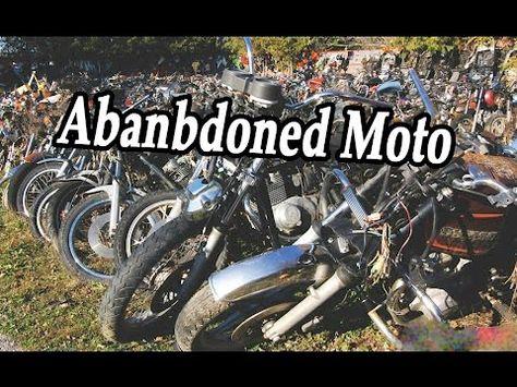 arizona motorcycle salvage | Reviewmotors.co