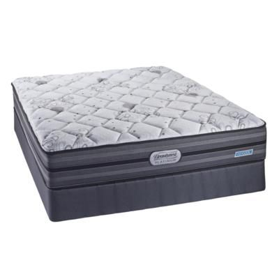 The Beauty Rest Mattresses 8 Mattress Mattress Sets Stylish Bedroom Furniture