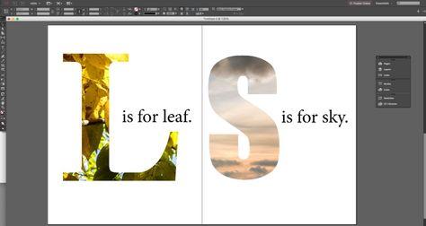 Learn Photoshop, Photoshop Tutorial, Photoshop Actions, Adobe Photoshop, Adobe Indesign, Adobe Software, Vintage Typography, Typography Design, Vintage Logos