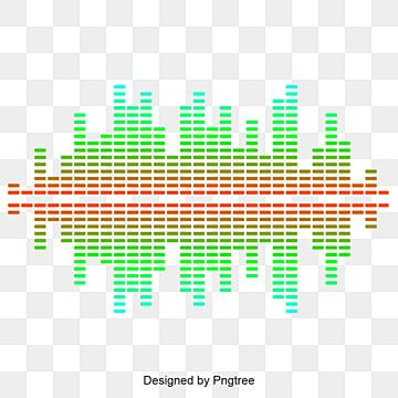 Sound Wave Design Sound Wave Wave Png And Vector With Transparent Background For Free Download In 2021 Sound Waves Design Wave Design Abstract Waves