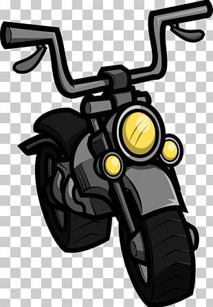 Harley Davidson Clipart : harley, davidson, clipart, Harley, Davidson, Clipart,, Download, Davidson,, Motorcycle, Harley,