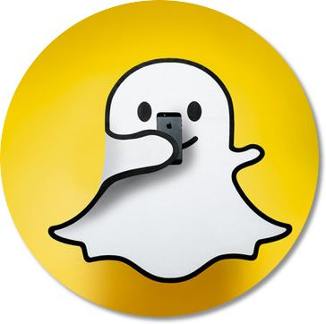 Gain a lots of Snapchat Followers for your Business Page or Personal Page