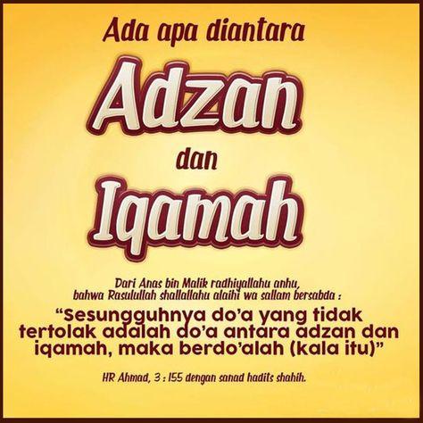 Pin Oleh Ningsih Di Hadits Islam Islam Qur An Dan Kutipan Iman