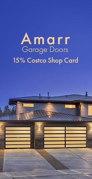 Saferacks Overhead Garage Storage Combo Kit Two 4 Ft X 8 Ft Racks 18 Piece Deluxe Hook Accessory Pack In 2020 Costco Aluminum Roof Aluminum Pergola