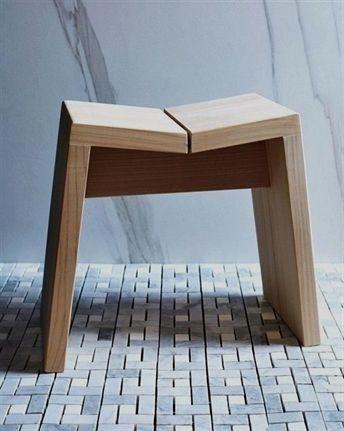 Pin Von Verena Prenner Auf Mobel Furniture Design Hocker