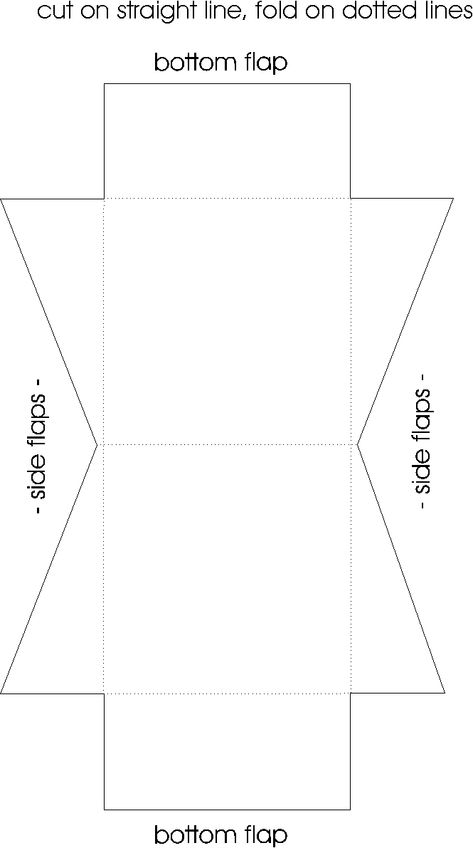 Kid Printables on Pinterest | Creation Coloring Pages, Coloring Pages ...