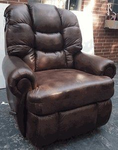 1407 4808 21 Lane Stallion Wallsaver Big Man Comfort King Recliner Holds Weights Of Up To 500 L Bs This Is A Very Smoo Lane Furniture Recliner Chair Recliner