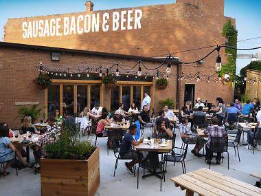 ba096d42dd9ffb76b92af52120d836e8 - Best Beer Gardens In Chicago Suburbs