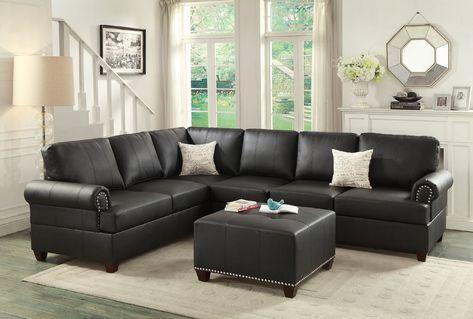 follett reversible sectional deetjen s inspired family room rh pinterest com au