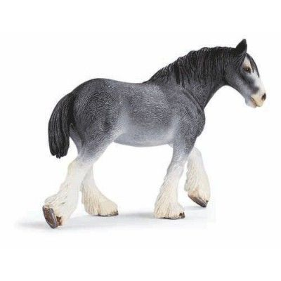 safari horse toys | Schleich Horses : GET toys - Global Express Online Toy Store