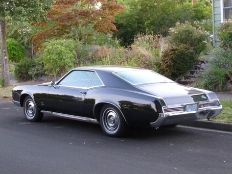 the ultimate cars pinterest buick riviera buick and cars rh pinterest ca