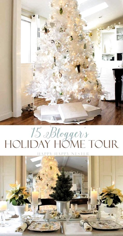 Whether you like to deck the halls in a traditional style or make a glittering Get in the holiday spirit with our Christmas decorations. We offer the best selection at the guaranteed lowest price, so look no further! Shop today & save, plus get .. #christmas gifts ideas#christmas decore ideas#christmas decorations#christmas decorations#christmas decorations diy #christmas decorations apartment#christmas decorations outdoor#christmas decorations ideas#christmas decorations bedroom