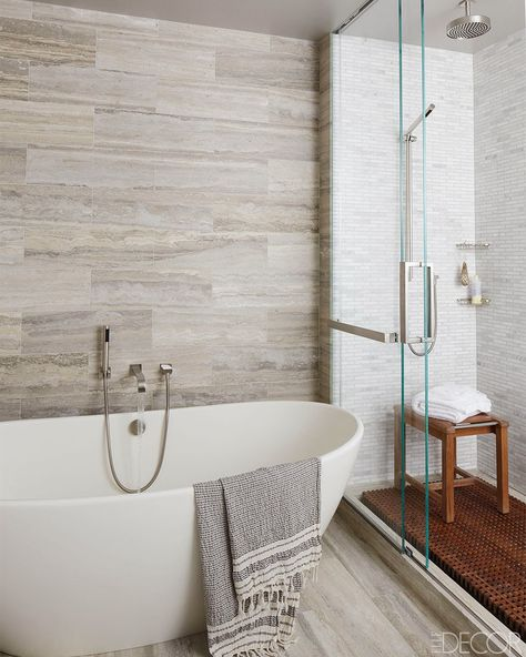 The Home Of Jimmie And Chandra Johnson Apartment Design Home Bathroom Inspiration