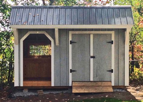 best 25 shed kits for sale ideas on pinterest barn kits for sale cabin kits for sale and man shed kits
