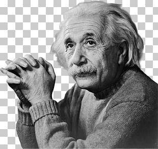 Quote Png Images Quote Clipart Free Download Einstein Einstein Clipart Albert Einstein