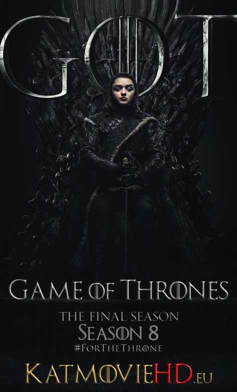 Game of thrones saison 8 episode 3 streaming vf - Papystreaming